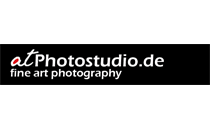 Logo von at Photostudio