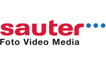 Logo von Foto-Video Sauter GmbH & Co. KG
