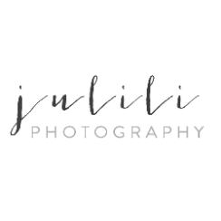 Logo von julili PHOTOGRAPHY